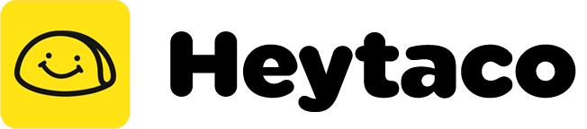 Heytaco Logo