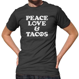 1ff914258182 National Taco Day