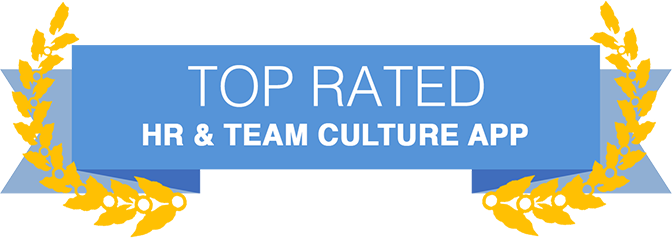 Top Rated HR & Team Culture APP